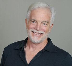 Gregory Joseph Eckerman